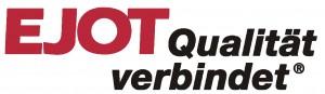 Logo_EJOT Qualität verbindet_de