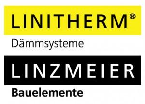 linitherm-linzmeier_hoch_rgb_300ppi